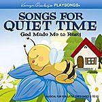 Karyn Henley Songs For Quiet Time