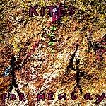 Kites Far Memory