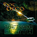 Root Deco This Island Earth