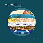 Thierry David Memories