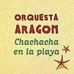Orquesta Aragón Cha Cha Cha En La Playa