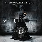 Apocalyptica End Of Me (Single)(Feat. Gavin Rossdale)