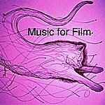John Paul Sharp Music For Film