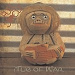 Full Circle Tug Of War