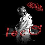 Akwid Loco (Single)(Edited)