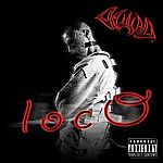 Akwid Loco (Single)(Parental Advisory)