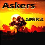 Askers Africa