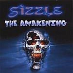 Sizzle The Awakening