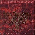 Chuck Millhuff The Breath Of God