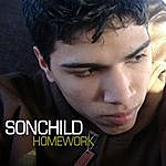 Sonchild Homework (The Remixes)