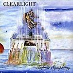 Clear Light Infinite Symphony