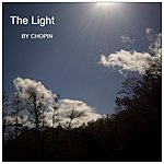 Frédéric Chopin The Light