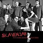 Skavenjah Put Some Skank In Your Tank