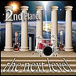 2nd Planet The Next Level
