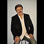 Bijan Mortazavi Akse To - Single