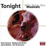 Barbara Hendricks Tonight - Hits From The Musicals