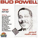 Bud Powell Bud Powell: Genius Of Modern Piano