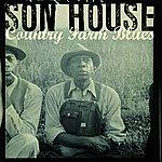 Son House Country Farm Blues