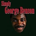 George Benson Simply George Benson