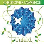 Christopher Lawrence Unfold 2 (Continuous Dj Mix By Christopher Lawrence)