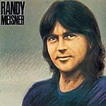 Randy Meisner Randy Meisner