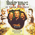 The Wolfe Tones At Their Very Best Live