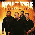 Wildfire Uncontained