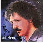 Aït Menguellet 30 Ans De Chanson Vol.2