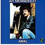 Aït Menguellet Awal