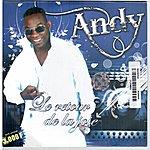Andy Le Retour De La Joie