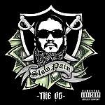 Slow Pain The Og