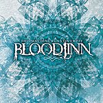 Bloodjinn This Machine Runs On Empty