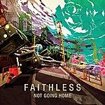 Faithless Not Going Home