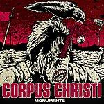 Corpus Christi Monuments (Single)