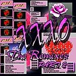 M.I.A. XXXO (The Remixes Part 2)