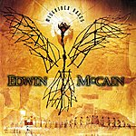 Edwin McCain Misguided Roses