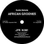 Guido Nemola African Grooves