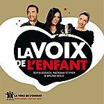 Natasha St. Pier La Voix De L'enfant (Single)