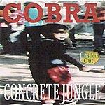 Cobra Concrete Jungle (Hustler's Cut)