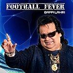 Bappi Lahiri Football Fever (2-Track Single)