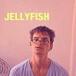 Julian Smith Jellyfish (Single)