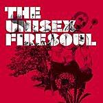 Unisex Firesoul (Single)