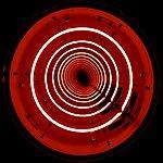 Panico Bright Lights (2-Track Single)