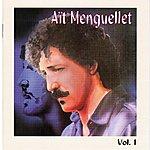 Aït Menguellet 30 Ans De Chansons Vol 1