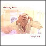 Susan J. Paul Big Love