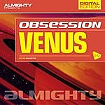 Obsession Almighty Presents: Venus