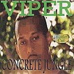 Viper Concrete Jungle (Hustler's Cut)