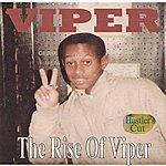 Viper The Rise Of Viper (Hustler's Cut)