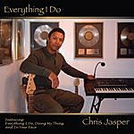 Chris Jasper Everything I Do