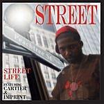 Street Street Life